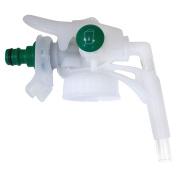 RMC EZ-Mix Dispenser System