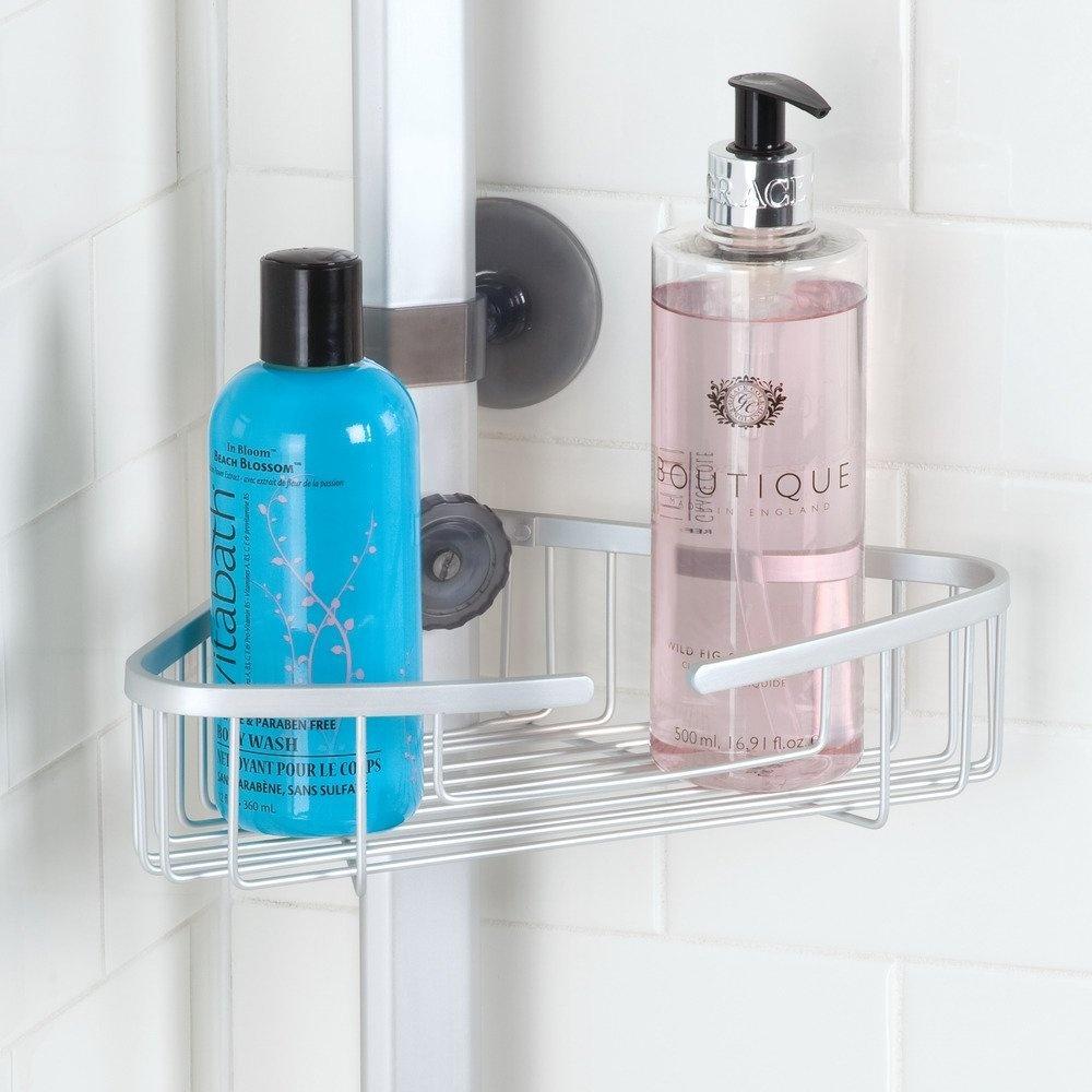 Shower Caddy Bathroom Homeware: Buy Online from Fishpond.com.au