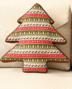 Creative home furnishings pillow core with home decoration pillow sofa cotton and linen cushions