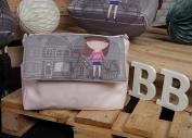 Babyline Oh-La-La – Bag