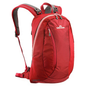 Kathmandu Gluon Beyond 18L Small Backpack v3