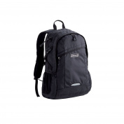 Coleman Magi City Backpack