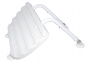 Badewannenverkürzer Adjustable Bath Shortener Bathing Aid