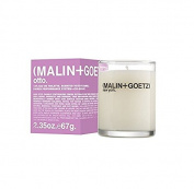 Malin + Goetz Votive Candle, Otto, 70ml