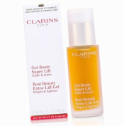 Clarins by Clarins Bust Beauty Extra-Lift Gel --50ml/1.7oz for WOMEN ---