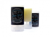 Ink Stick Tattoo Aftercare - Ointment For Tattoos - All Natural & Handmade - .150ml