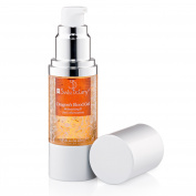 Dragon's Blood - Volumize & Define Facial Contours By Instantly Tightening and Sculpting the Face. Natural Botox Alternative!