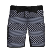 Zoot Sports Mens 23cm Board Shorts