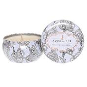 Aqua De Soi Wild White Currant Tin