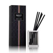 NEST Fragrances Moroccan Amber Liquidless Diffuser