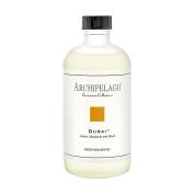 Archipelago Botanicals Excursion Collection Fragrance Diffuser Refill Dubai