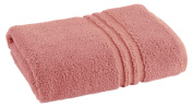 Under the Canopy Unity Certified Organic Cotton Bath Sheet