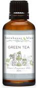 Barnhouse Blue - Green Tea - Premium Grade Fragrance Oil …
