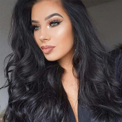Peruvian Virgin Hair Body Wave 8A Grade Virgin Unprocessed Human Hair Weave Bundles Peruvian Body Wave Virgin Hair Bundle Deals