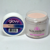 Glow Collection Individual Colours 30ml Jars 411513