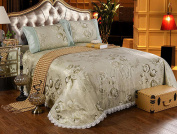 Ice Silk Mats Environmental Protection Washed Bed Sheets Ice Silk Seats Air Conditioning Seats,D
