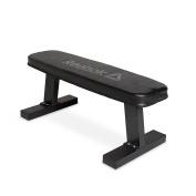 Reebok FM-RE003 Performance Flat Training Bench