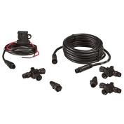 Simrad 000-10760-001 N2K Starter Kit by Simrad