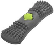 Merrithew Foot Massager, Grey