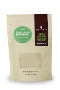 Curry leaves powder (0.2kg)