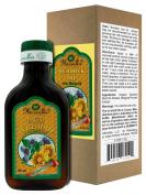 Burdock Oil with Marigold 3.4 fl oz/100ml