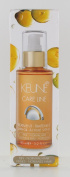 Keune Care Line Satin Oil Treatment For Fine-Normal Hair 90ml