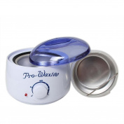 Hair Care, YJYdada Hair Removal Hot Wax Warmer Heater Machine Pot Depilatory