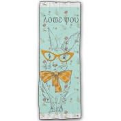 Flower Squid Foldable Non Slip Absorbent Yoga Towel Ideal For Hot Yoga Bikram Ashtanga Pilates