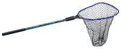 EGO 75351 Kryptek S1 Genesis Large Fishing Nets