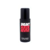 Sneaky Suede Revive - Premium Suede and Nubuck Revival Stick