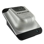 Grobet 56.738 Praesidium Synthetic Diamond Screener Tester