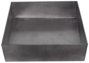 Stow-away Rectangular Scoop : ( Pack Of 2 Pcs. )