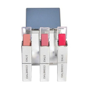STIKS Cosmetiks Collection - Think Pink