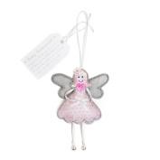 Fair Trade Fairies - Fairy Bridesmaid