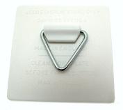 Adhesive hangers Adhesive Plate Hangers Adhesive Hang Tabs Adhesive Picture Hangers