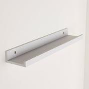 Core Products Dura Display Shelf, Matt White