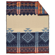 Pendleton The Peaceful Ones Blanket