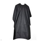 Generic Salon Hair Cut Cutting Hairdressing Gown Barbers Cape