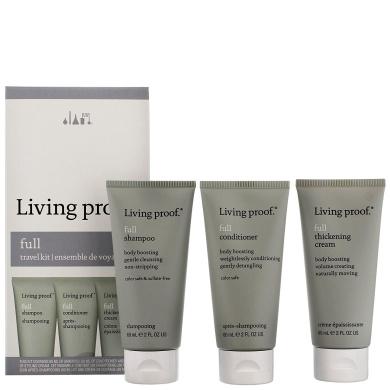 Living Proof Travel Kit - Full