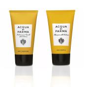 Acqua di Parma Shampoo and Conditioner Set