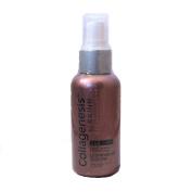 Collagenesis by SKINN Lustrous Lift Cuticle Sealant & Volumizing Spray 100ml