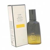 OribeGold Lust Nourishing Hair Oil 100ml