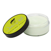 Johnny B. Authentic Haircare Moulding Paste 70ml