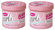 dippity-do Girls With Curls Gelée 340ml