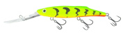 Salmo FD12SDR-GT 2400-0565 Free diver Super Fishing Float