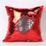 2017 New Cushion Covers!! Clearance! Festival Season Hot Sale Decorative Pillow Cushion