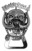 Motörhead Bottle opener - Warpig Logo