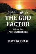 God Almighty: The God Factor