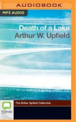 Death of a Lake  [Audio]