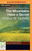The Mountains Have a Secret  [Audio]